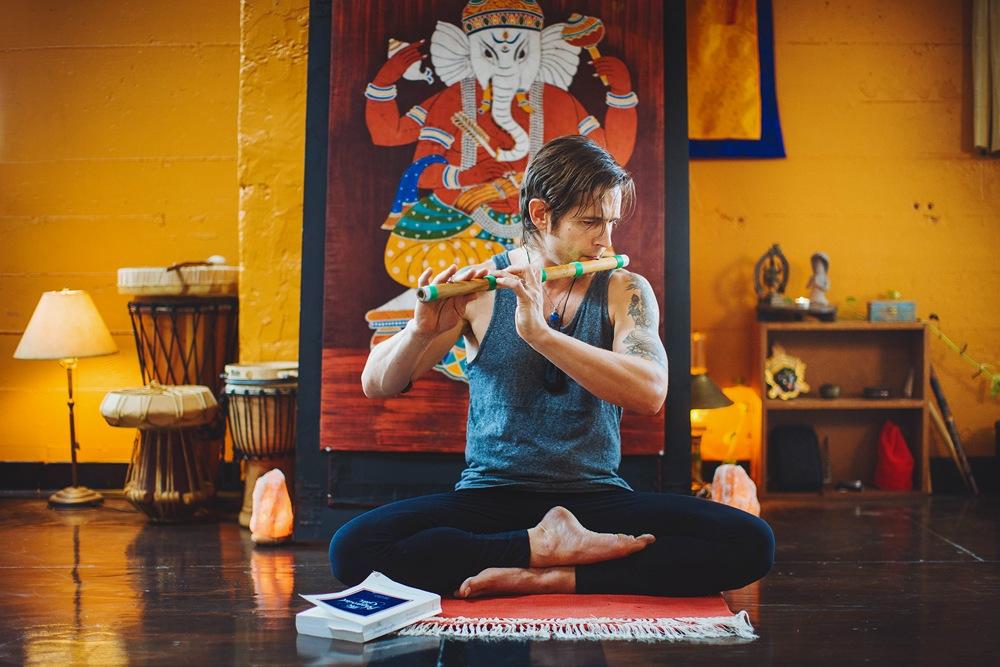 Near East Yoga - 015